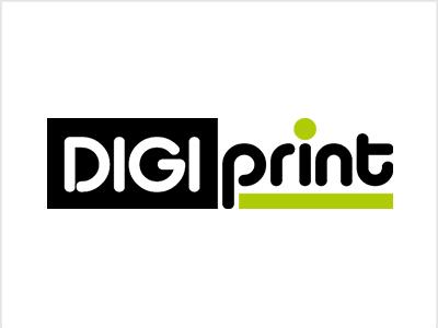 Digi Print
