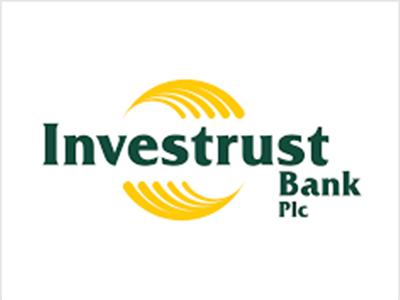Investrust Bank