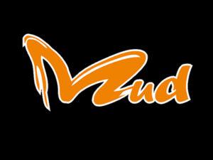 Mudd Boutique