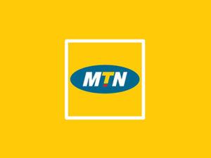 MTN Zambia Limited