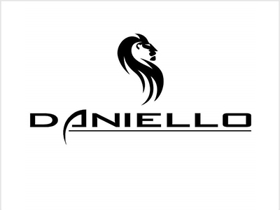 Daniello