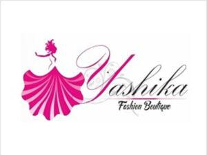 Yashika Fashion Boutique
