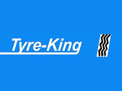 Tyre King